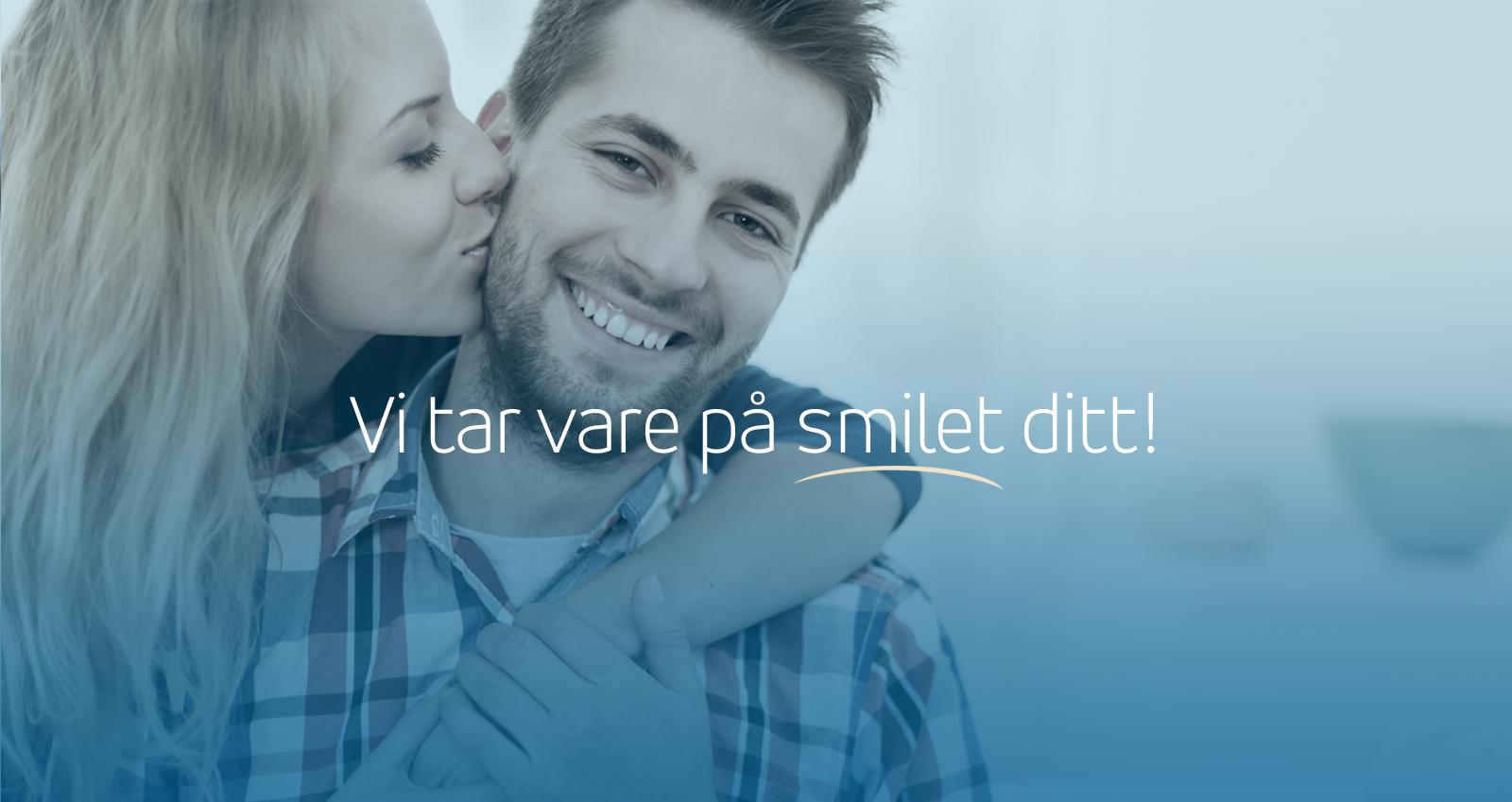dating tenner god tittel for online dating